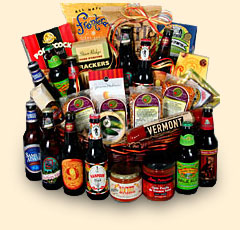 Gift Baskets « Shoreline Beverage | Long Island's Largest ...