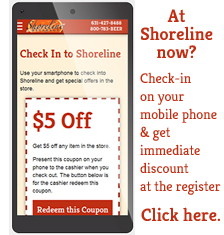 Shoreline Beverage | Long Island's Largest Selection of Beer